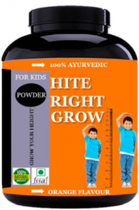 Hite-Right-Grow-by-Zemaica-Healthcare-What-Are-the-Results- FIND-OUT-HERE-Review-For-Kids-Powder-Supplement-Before-and-After-Results-Reviews-Capsules-Height-Growth-WaysToBecomeTaller
