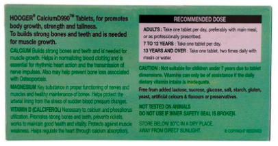 Hooger-Calcium-D990-What-Are-The-Results-From-Reviews-SEE-HERE-Tablets-How-To-Use-It-Benefits-Result-Details-Side-Effects-Australia-Review-Ways-To-Become-Taller