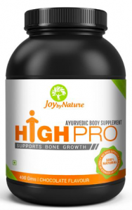JoyByNature-Natural-HeightPro-Should-You-Use-This-HighPro-Powder-Find-Out-Here-Ayurvedic-Body-Supplement-Results-Reviews-Amazon-Comment-Ways-To-Become-Taller